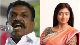 apart-from-the-temple-matter-we-like-many-of-the-comments-that-thirumavalavan-spoke-gayatri-raghuram