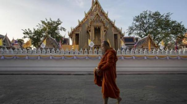 shallow-magnitude-6-1-quake-rattles-thailand-and-laos
