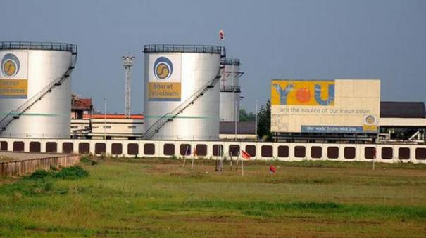 big-ticket-strategic-sale-of-bpcl-concor-sci-among-others