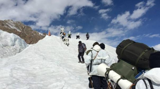 pakistan-rejects-indian-tourism-plans-in-siachen-by-sajjad-hussain