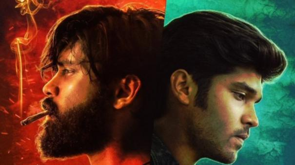maybe-if-something-goes-wrong-that-s-what-happened-to-me-dhruv-vikram