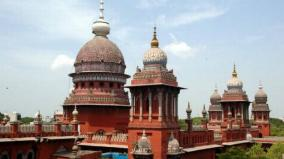 high-court-judgement