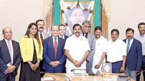 tamilnadu-government-meeting