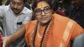 pragya-thakur-in-defence-min-panel-led-by-rajnath