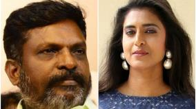 kasthuri-comments-about-thirumavalavan