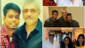 ajith-new-getup-becomes-viral