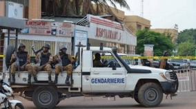 18-jihadists-killed-by-burkina-faso-police