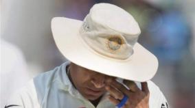 there-is-no-shame-in-showing-your-tears-so-why-hide-a-part-of-you-that-actually-makes-you-stronger-sachin-tendulkar