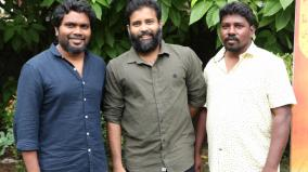 gundu-director-speech-at-press-meet