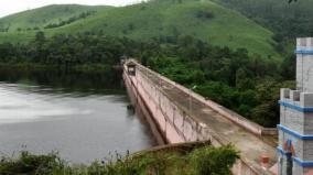 mullaperiyar-dam-safe-jal-shakti-minister
