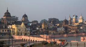 ayodhya-verdict-rift-in-sunni-waqf-board-on-review-plea