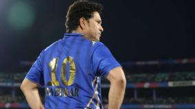 d-n-test-is-win-win-only-when-standard-of-cricket-isn-t-compromised-tendulkar