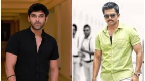 karthi-welcomes-dhruv-vikram-to-tamil-cinema