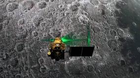 unfair-to-describe-chandrayaan-mission-as-failure-minister
