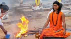 school-land-leased-out-to-nithyananda-s-ashram-cbse-seeks-report-from-gujarat