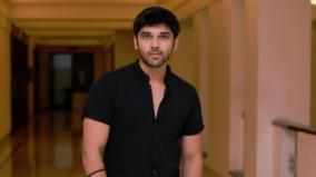 my-mother-prayed-daily-that-my-father-should-quit-cinema-dhruv-vikram