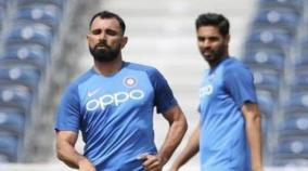 no-rest-for-rohit-sharma-kohli-returns-as-captain-sanju-samson-shown-the-door-indian-team-announced