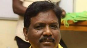 raise-the-reservations-for-scs-sts-ravikumar-mp