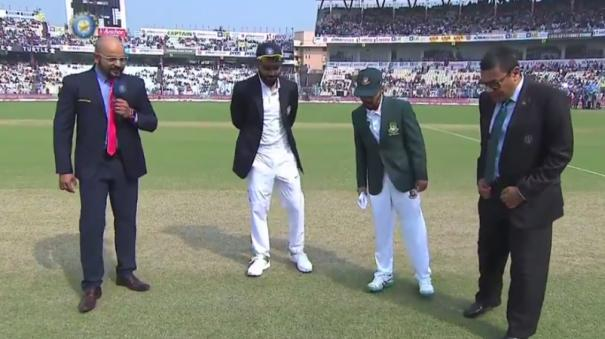 day-night-test-bangladesh-win-toss-elect-to-bat