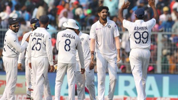 bangladesh-106-all-out-in-first-innings-of-kolkata-test