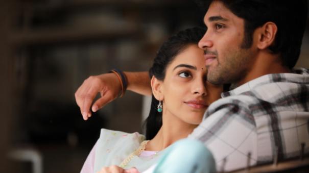 adithya-varma-movie-review