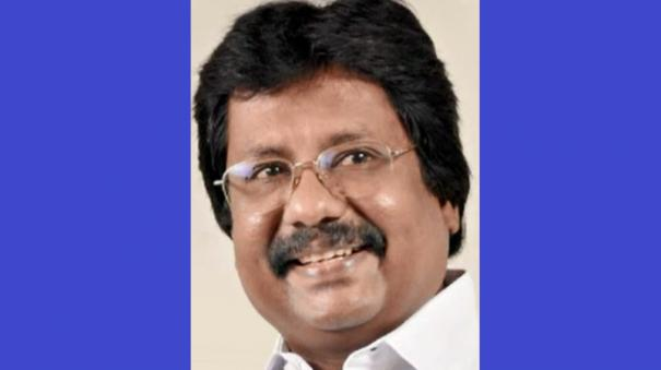 threatened-to-kill-his-wife-ex-dmk-mla-sentenced-to-3-years-in-jail
