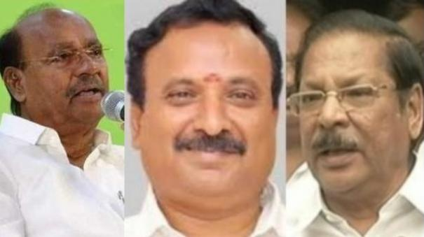 murasoli-land-affairs-dmk-notices-ramadas-srinivasan-for-defamation-case