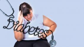 diabetes-crises