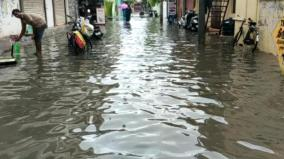 heavy-rain-in-puduchery