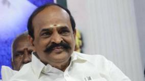 minister-kadambur-raju