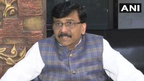 sena-won-t-side-with-bjp-even-if-offered-indra-s-throne-raut