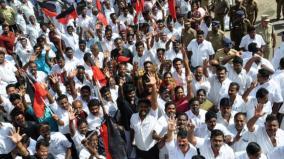 sivagangai-local-body-election