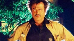 baasha-re-releasing
