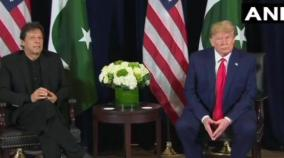 imran-khan-trump-discuss-afghan-peace-process-other-regional-issues-during-telephonic-conversation