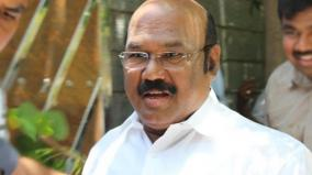 minister-jayakumar-talks-about-education