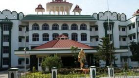 plea-seeking-to-make-sankaran-koil-a-separate-district-rejected
