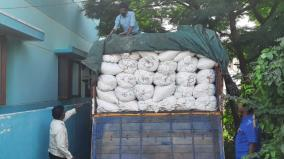 ration-rice-siezed-in-krishnagiri
