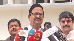 k-s-alagiri-on-rajini-kamal-politics