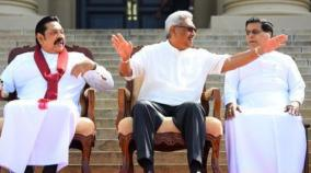 sri-lankan-president-gotabaya-rajapaksa-appoints-interim-cabinet-brothers-take-major-portfolios