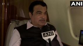 shiv-sena-ncp-cong-alliance-opportunistic-their-govt-unlikely-to-last-beyond-6-8-months-gadkari