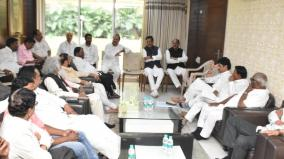 stake-claim-for-govt-formation-on-friday-night-or-sat-ncp