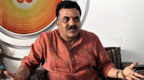 congress-s-sanjay-nirupam-on-alliance-with-sena