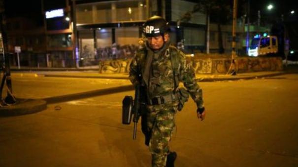 3-killed-6-injured-in-colombia-s-police-station-explosion