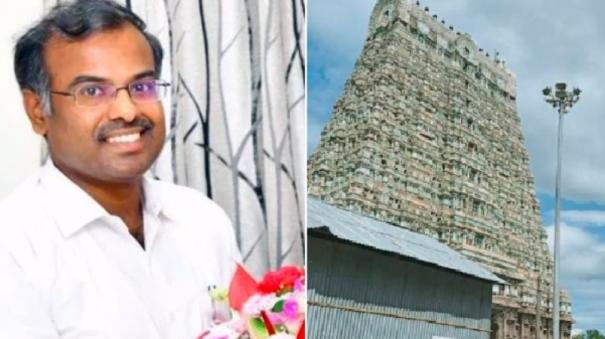 tenkasi-to-have-its-first-public-grievances-day-on-25th-november