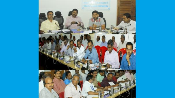 groundwater-level-rises-to-2-44-m-as-rain-water-collection-is-set-up-corporation-commissioner-prakash