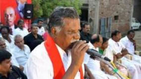 mutharasan-condemns-bjp-s-move-in-forming-government-in-maharashtra