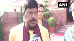 sharad-pawar-should-join-nda-will-be-rewarded-union-minister
