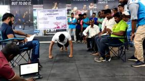 virudhunagar-youth-tries-to-prove-in-martial-arts