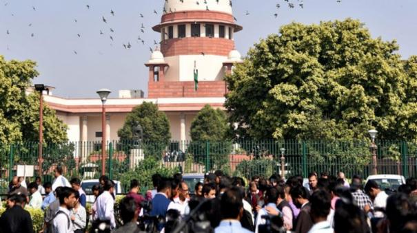 maharashtra-case-third-special-hearing-on-non-working-day-in-2019