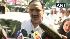 ncp-informs-guv-of-ajit-pawar-s-replacement-as-legislature